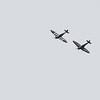 Daks over Duxford 05-06-19 0230