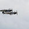 Daks over Duxford 05-06-19 0264