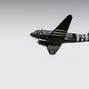 Daks over Duxford 05-06-19 0340