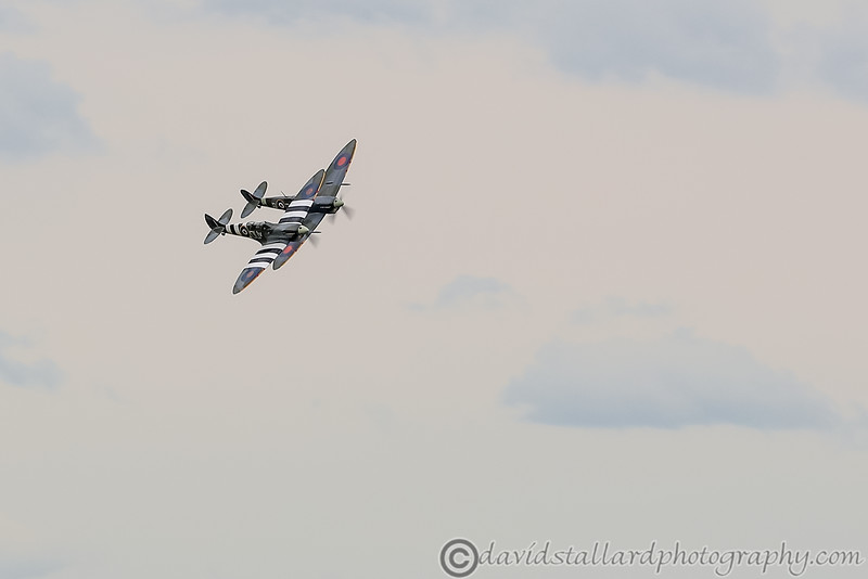 Daks over Duxford 05-06-19 0244