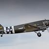 Daks over Duxford 05-06-19 0387