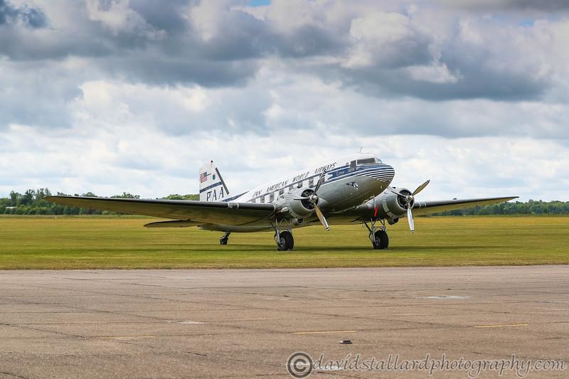 Daks over Duxford 05-06-19 0021