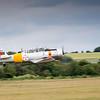 Daks over Duxford 05-06-19 0391