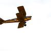 Daks over Duxford 05-06-19 0106