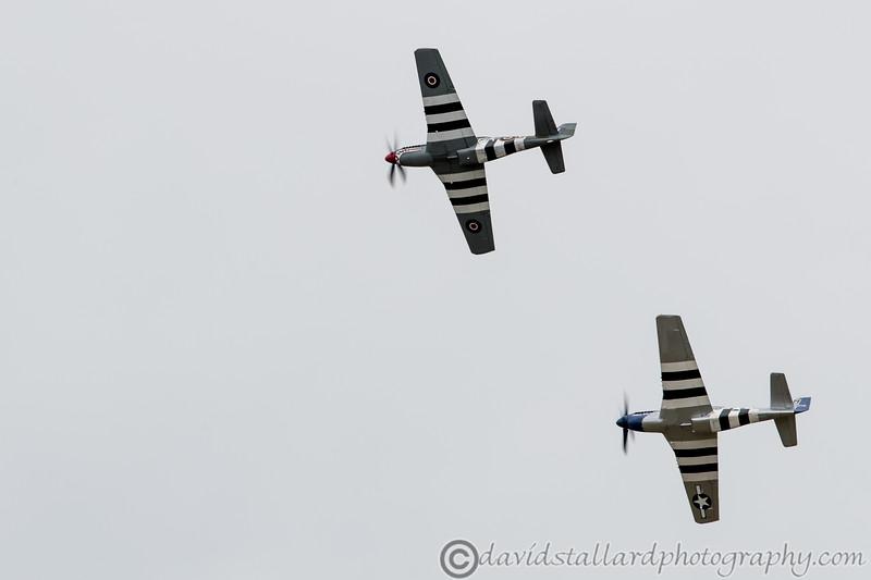 Daks over Duxford 05-06-19 0280