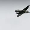 Daks over Duxford 05-06-19 0351