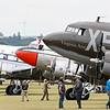 Daks over Duxford 05-06-19 0266