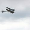 Daks over Duxford 05-06-19 0061