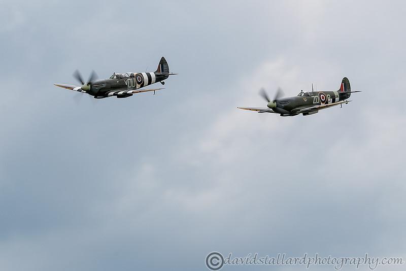Daks over Duxford 05-06-19 0252