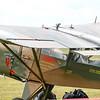Daks over Duxford 05-06-19 0010