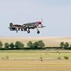 Daks over Duxford 05-06-19 0272