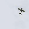 Daks over Duxford 05-06-19 0203