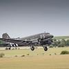 Daks over Duxford 05-06-19 0384