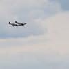 Daks over Duxford 05-06-19 0236