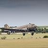 Daks over Duxford 05-06-19 0303