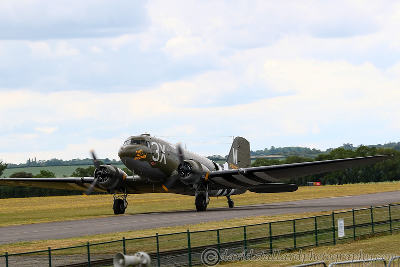 Daks over Duxford 05-06-19 0143