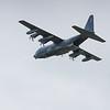 Daks over Duxford 05-06-19 0068