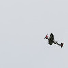 Daks over Duxford 05-06-19 0176