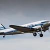 Daks over Duxford 05-06-19 0379
