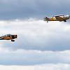 Daks over Duxford 05-06-19 0109