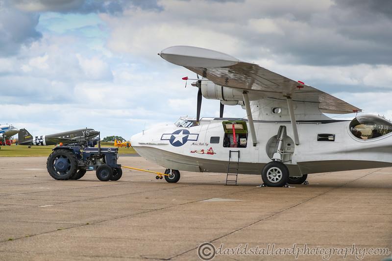 Daks over Duxford 05-06-19 0019
