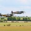 Daks over Duxford 05-06-19 0196