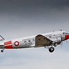 Daks over Duxford 05-06-19 0377