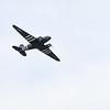 Daks over Duxford 05-06-19 0121