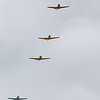 Daks over Duxford 05-06-19 0082