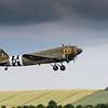 Daks over Duxford 05-06-19 0319