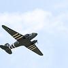 Daks over Duxford 05-06-19 0123