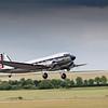 Daks over Duxford 05-06-19 0362