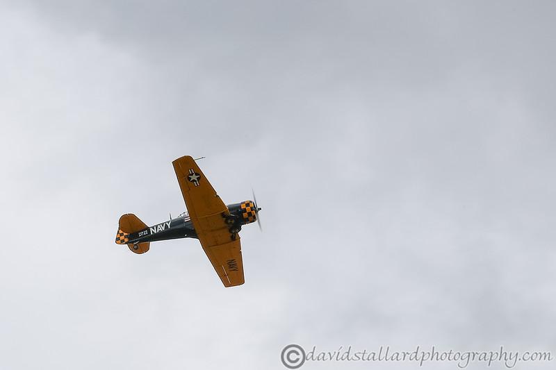 Daks over Duxford 05-06-19 0157
