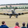 Daks over Duxford 05-06-19 0269