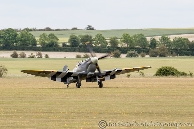 Daks over Duxford 05-06-19 0267