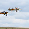 Daks over Duxford 05-06-19 0108