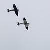 Daks over Duxford 05-06-19 0233