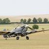 Daks over Duxford 05-06-19 0268