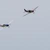 Daks over Duxford 05-06-19 0275