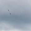 Daks over Duxford 05-06-19 0235