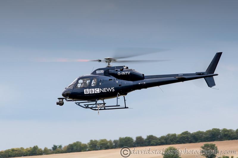 Daks over Duxford 05-06-19 0299