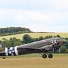 Daks over Duxford 05-06-19 0136