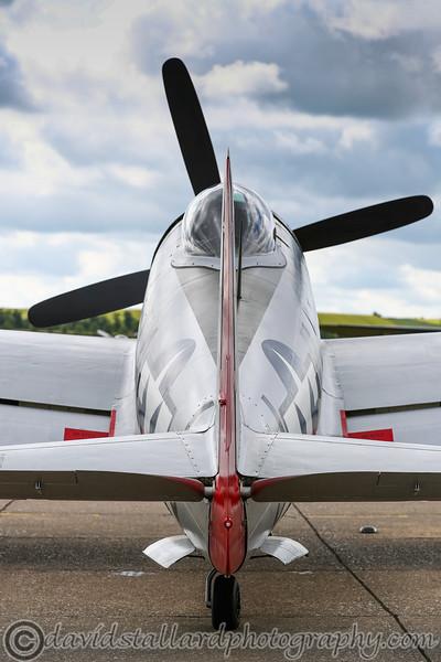 Daks over Duxford 05-06-19 0015