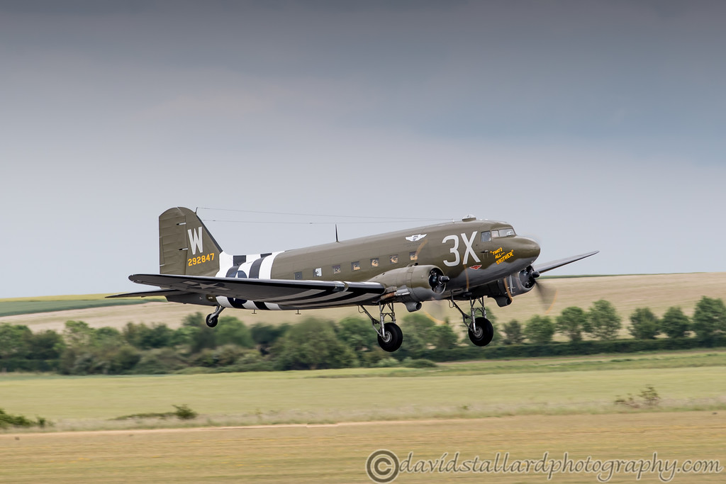 IMAGE: https://photos.smugmug.com/Out-n-About/Daks-over-Duxford-05-06-19/i-GcZxqNx/0/da9dcb8e/XL/Daks%20over%20Duxford%2005-06-19%200313-XL.jpg