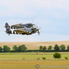 Daks over Duxford 05-06-19 0197