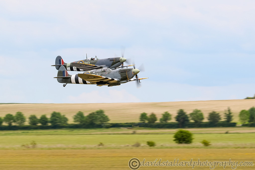 IMAGE: https://photos.smugmug.com/Out-n-About/Daks-over-Duxford-05-06-19/i-GdChW9m/2/7b38255c/XL/Daks%20over%20Duxford%2005-06-19%200197-XL.jpg