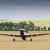Daks over Duxford 05-06-19 0296