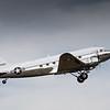 Daks over Duxford 05-06-19 0374