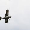 Daks over Duxford 05-06-19 0169