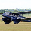 Daks over Duxford 05-06-19 0111